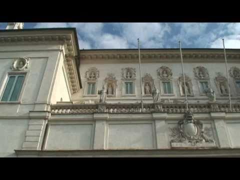 0 FCO Rome   Piazza Campo de Fiori 3008x2000.jpg