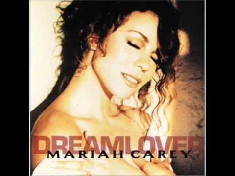 Carey, Mariah - Do You Think of me