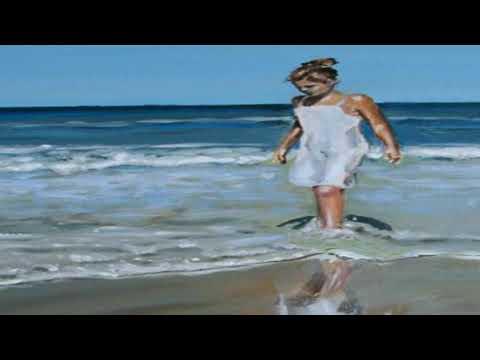 la oreja de playa: