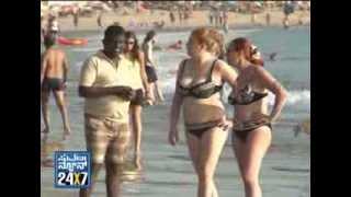 download lagu Go Goa Beach Suvarnanews Special - Suvarna News gratis