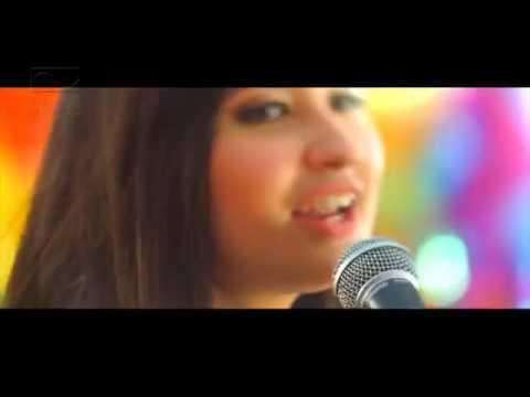 BUKAMP3 COM Goodbye Felicia  Stephanie Poetri  Bimbang Ost Aadc2  Official Video