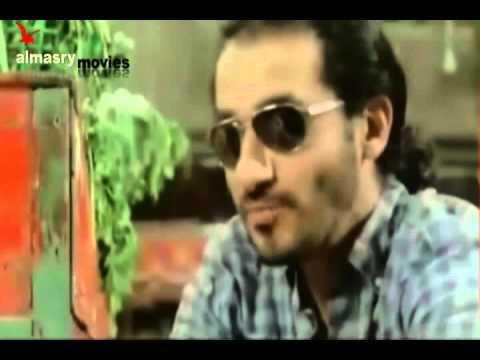 خدني الحنين - محمد فؤاد