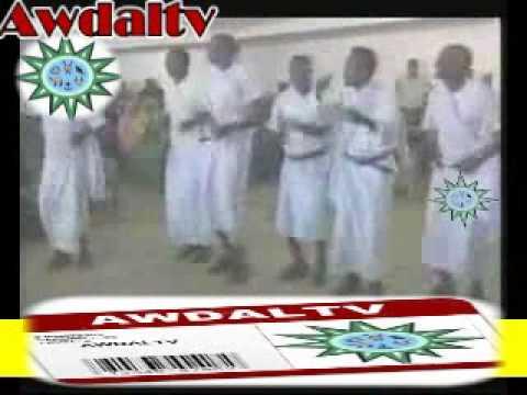 awdaltv hido iyo dhaqan shanta somaaliyeed