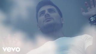 Danny Levan - Don't Say Goodbye