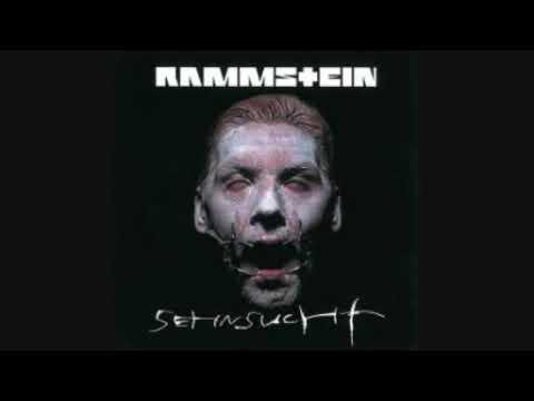 Rammnstein  Tier  8 Bit