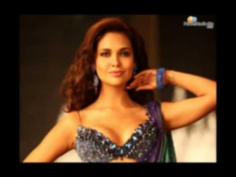 Tu Hi Mera  Jannat 2 Official Full Song Video Gooshi.mp4 video