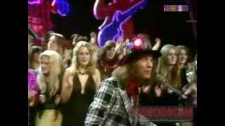 Watch Slade Merry Xmas Everybody video