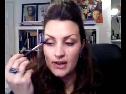 penelope cruz makeup. Penelope Cruz (MANGO) inspired makeup tutorial Pt.1.mp4. 9:13. tinyurl.com Here#39;s theMac Cosmetics contest I#39;ve been trying to make happen the past couple
