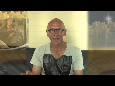 INVIA Kersfees - Theo Geyser