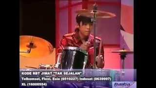 Download Lagu Terbaru 2015 Jimat Band - Tak Sejalan