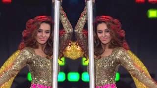 Download Lagu Shibani Dandekar Filmfare 2016 Performance Gratis STAFABAND