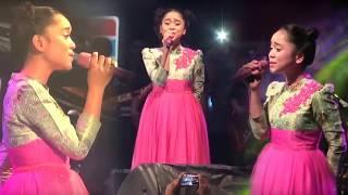 download lagu Lesti - Bangbung Hideung - Om. Mercy gratis