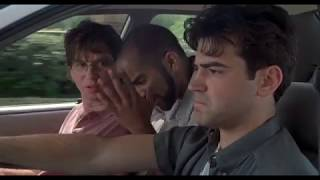 An 'Office Space' Retrospective With Mike Judge