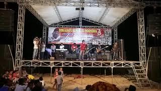 Download Lagu Show RAYYAN SYAHID penyanyi misteri ilahi indosiar MANTAPP....!!! Gratis STAFABAND