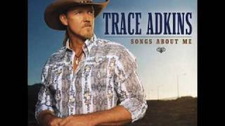 Watch Trace Adkins Bring It On video