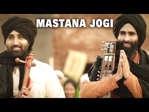 download lagu Mastana Jogi - Kanwar Grewal - Gurupurab Special gratis