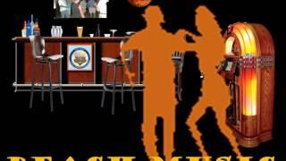 Watch Delbert Mcclinton Rooster Blues video
