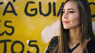 Havana (Camila Cabello ft. Young Thug) - Electric Violin Cover | Amy Serrano