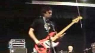 Watch Flashlight Brown Monster video