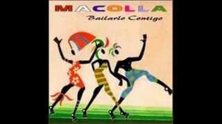machaina-macolla