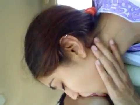 Hottest Sex Pakistani Girl Kiss 2   Youtube Flv   Youtube video