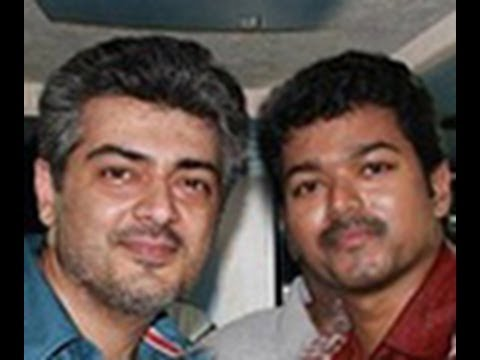 Mankatha & Velayutham fights in Kerala
