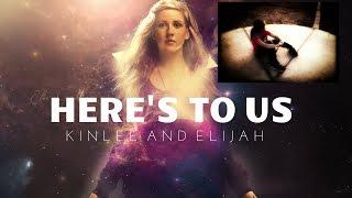 Here's To Us (Ellie Goulding) Best Audio