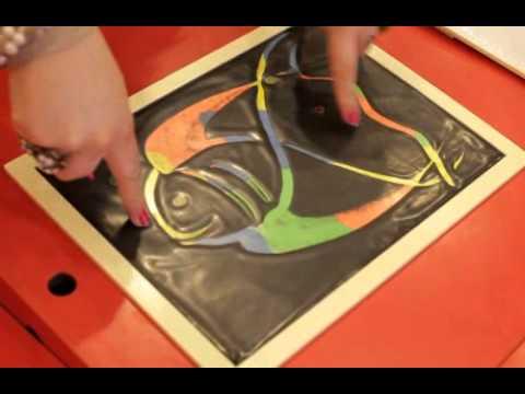 Magic Pens Drawing Hamleys Magic Drawing Board