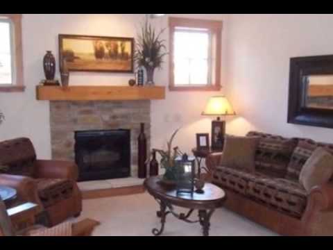 Lake Delton WI Real Estate for Sale 2 Bedrooms