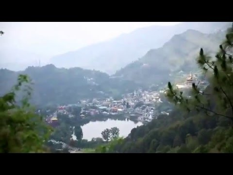 Get to Know Evergreen Himachal Pradesh : A Paradise On Earth