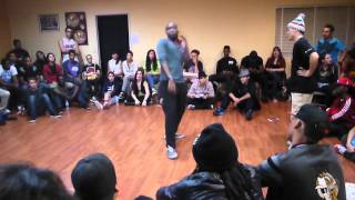 Watch Babyface Body Talk video