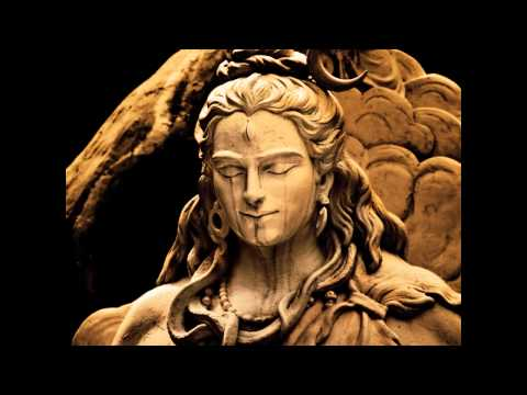 Peaceful Aum namah Shivaya Mantra Complete! Music Videos