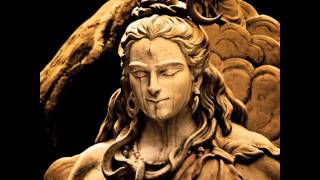 Peaceful Aum Namah Shivaya Mantra Complete VideoMp4Mp3.Com