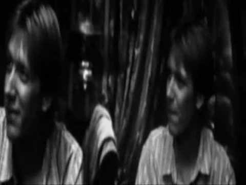 Fred Weasley- Death Tribute ='( Music Videos