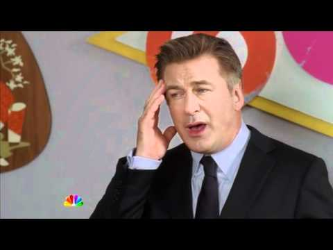 Thumbnail of video 30 Rock Season 6 Promo