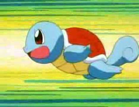 Tags: pokemon squirtle