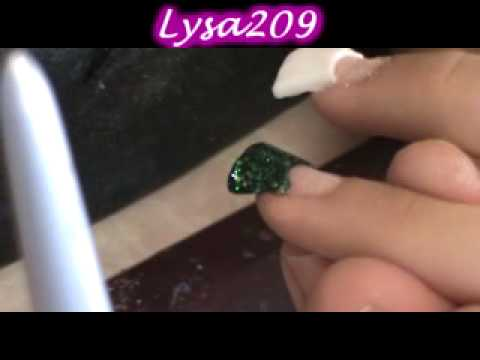Cool Best Tools For Nail Art Thick Nails Art For Valentine Shaped Nail Art Trends Summer 2014 Chameleon Nail Polish Young Vicks Vapour Rub Nail Fungus PinkNail Salon Polish Rack Nail Green Under Acrylic Nail#*^