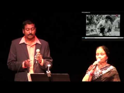 Supun De Silva & Anjaleen Gunathilake - Sithum Pathum In Houston, Texas video