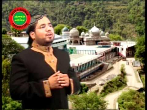 Gojri Kalaam (kalaam Peer Haider Shah Qalander) video