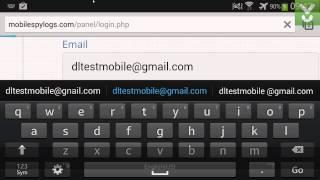 Wie Lage von Mobile Number Trace Mobile Number Uk verfolgen