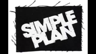 Simple Plan Greatest Hits