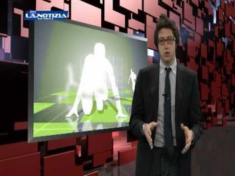 La.Notizia Sport – venerdì 16 marzo 2012