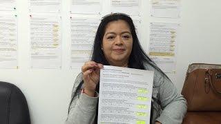 Evaluación, Revisión, Calificación y Comentarios sobre Municipal Credit Service Corp