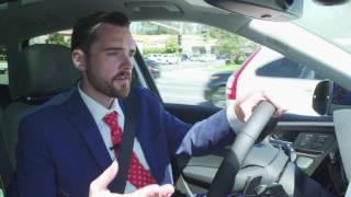 download lagu 2018 Audi Q5 Review gratis