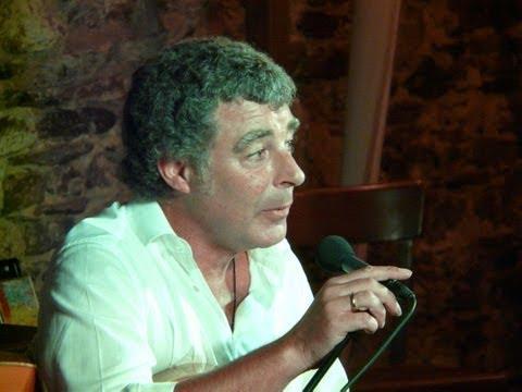Flamenco 2012 Teil 1
