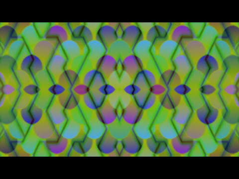 Pineal Gland Activation Video 2013 Brainwave Binaural Beat Full Length Hd Meditation video
