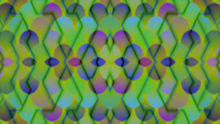 Pineal Gland Activation ~ Brainwave Binaural Beat Full Length HD Meditation