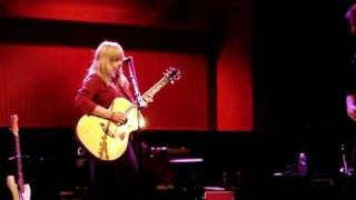 Rickie Lee Jones - Weasel And The White Boys Cool