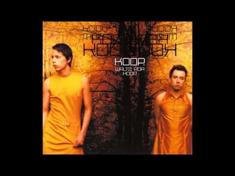Koop - In A Heartbeat