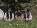 Mazandarani, Behare varesh, مازندرانی بهار وارش Music Videos